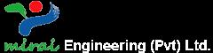 Mirai Engineering Solutions (Pvt) Ltd